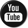 YouTube Pin